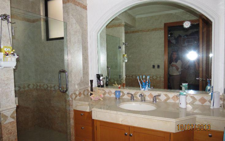 Foto de casa en condominio en venta en, jardines del campestre, aguascalientes, aguascalientes, 1242751 no 34