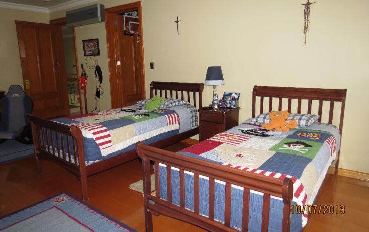 Foto de casa en condominio en venta en, jardines del campestre, aguascalientes, aguascalientes, 1242751 no 35