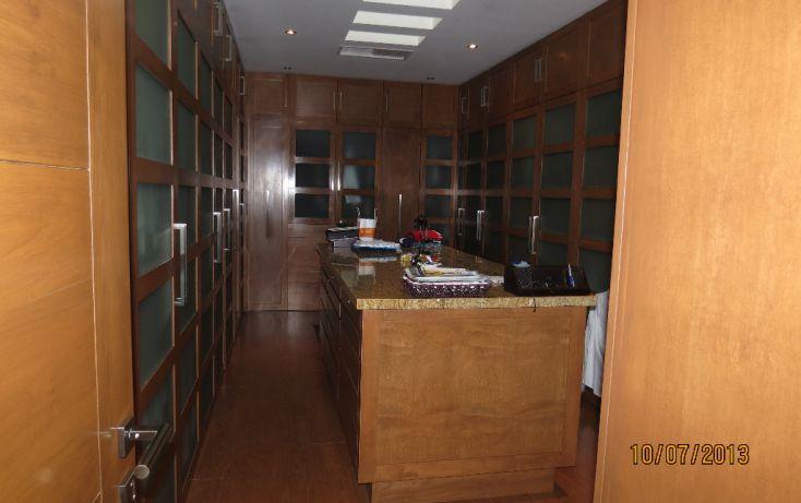 Foto de casa en condominio en venta en, jardines del campestre, aguascalientes, aguascalientes, 1242751 no 38
