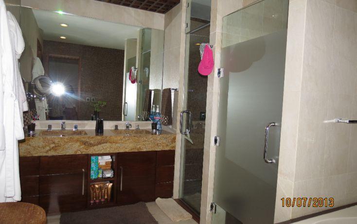 Foto de casa en condominio en venta en, jardines del campestre, aguascalientes, aguascalientes, 1242751 no 39