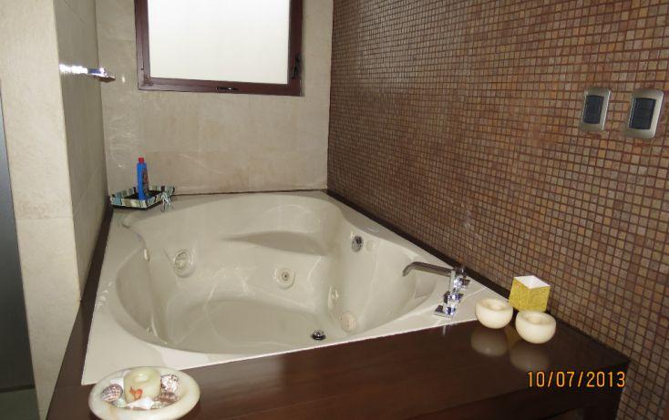 Foto de casa en condominio en venta en, jardines del campestre, aguascalientes, aguascalientes, 1242751 no 40