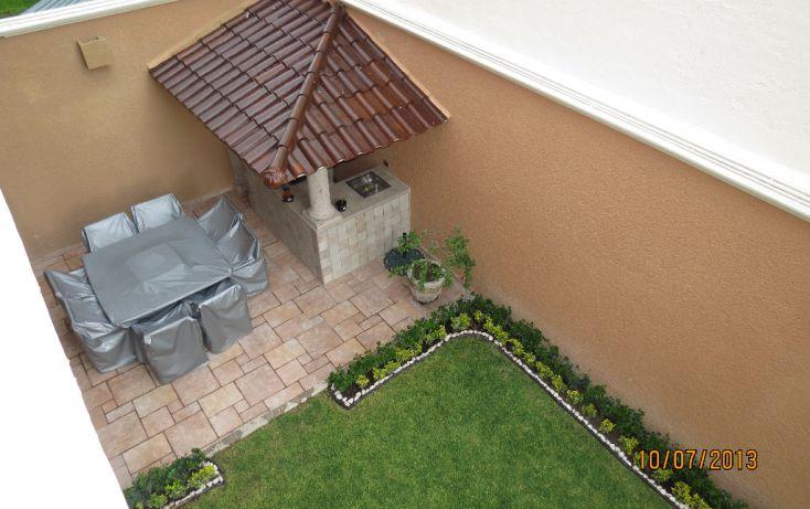 Foto de casa en condominio en venta en, jardines del campestre, aguascalientes, aguascalientes, 1242751 no 42