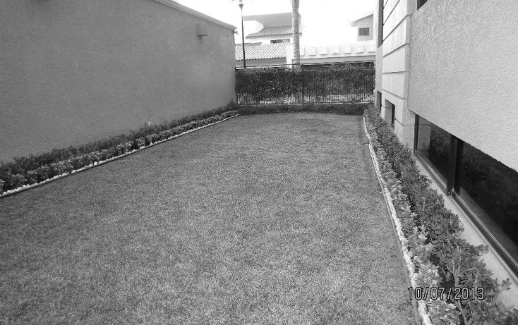 Foto de casa en venta en  , jardines del campestre, aguascalientes, aguascalientes, 1242751 No. 45