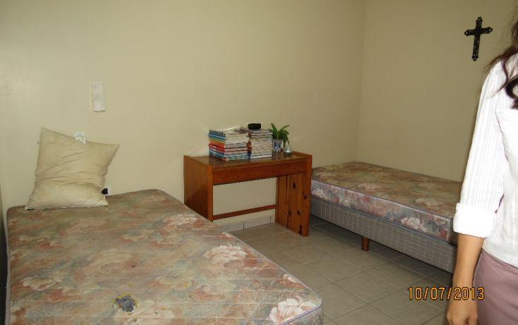 Foto de casa en condominio en venta en, jardines del campestre, aguascalientes, aguascalientes, 1242751 no 47