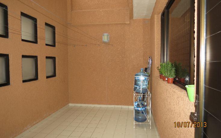 Foto de casa en condominio en venta en, jardines del campestre, aguascalientes, aguascalientes, 1242751 no 49
