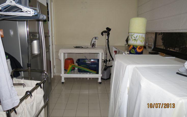 Foto de casa en condominio en venta en, jardines del campestre, aguascalientes, aguascalientes, 1242751 no 50
