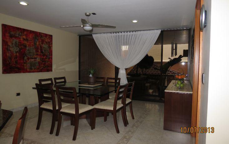 Foto de casa en condominio en venta en, jardines del campestre, aguascalientes, aguascalientes, 1242751 no 52