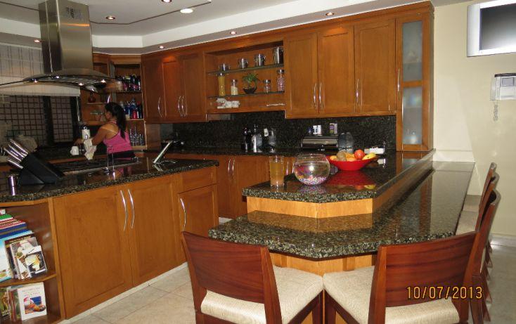Foto de casa en condominio en venta en, jardines del campestre, aguascalientes, aguascalientes, 1242751 no 53