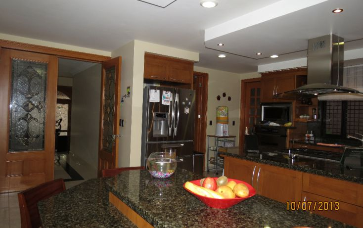Foto de casa en condominio en venta en, jardines del campestre, aguascalientes, aguascalientes, 1242751 no 55