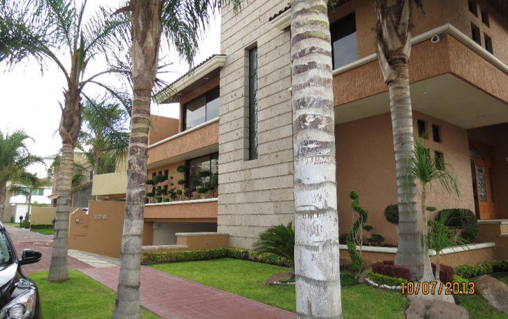 Foto de casa en condominio en venta en, jardines del campestre, aguascalientes, aguascalientes, 1242751 no 56