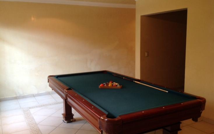 Foto de casa en venta en  , jardines del campestre, le?n, guanajuato, 1275059 No. 05
