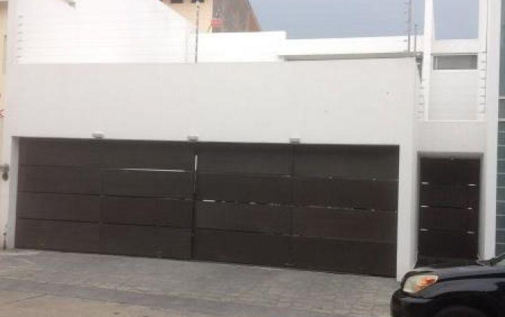 Foto de casa en venta en, jardines del campestre, león, guanajuato, 1337379 no 01