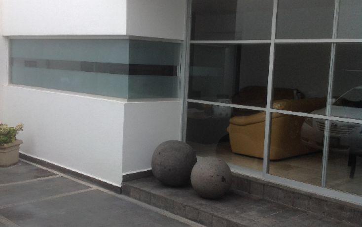 Foto de casa en venta en, jardines del campestre, león, guanajuato, 1337379 no 02