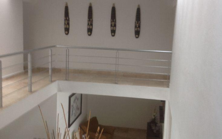 Foto de casa en venta en, jardines del campestre, león, guanajuato, 1337379 no 04