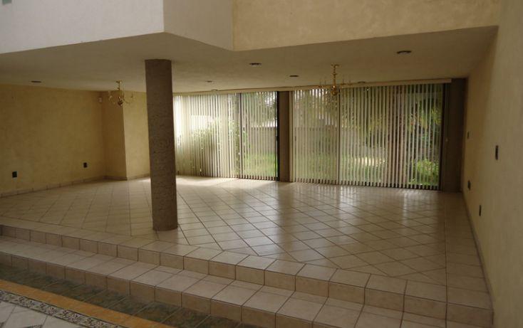Foto de casa en venta en, jardines del campestre, león, guanajuato, 1989940 no 03