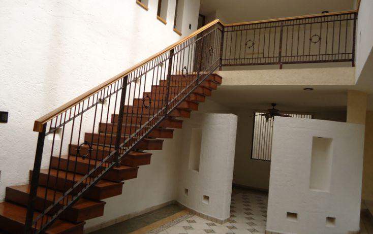 Foto de casa en venta en, jardines del campestre, león, guanajuato, 1989940 no 04