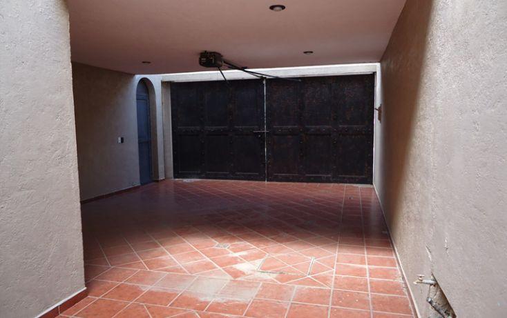 Foto de casa en venta en, jardines del campestre, león, guanajuato, 1989940 no 06