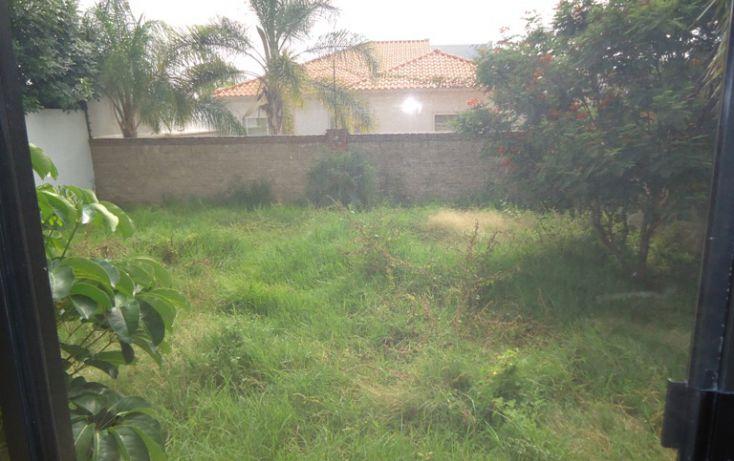 Foto de casa en venta en, jardines del campestre, león, guanajuato, 1989940 no 08