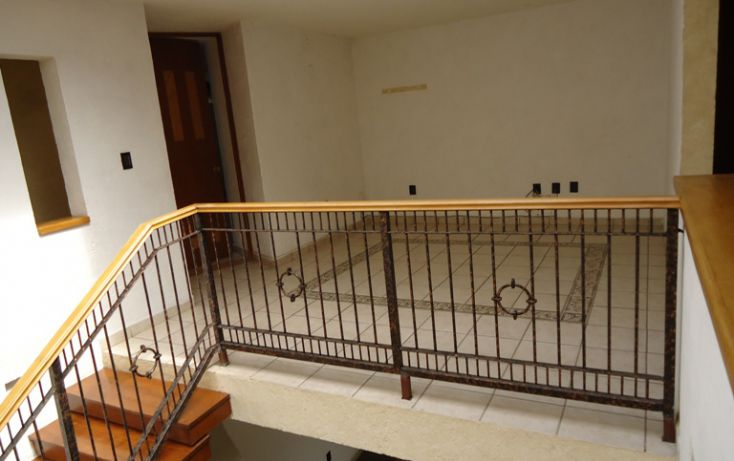 Foto de casa en venta en, jardines del campestre, león, guanajuato, 1989940 no 11