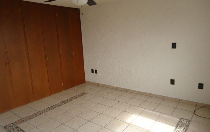 Foto de casa en venta en, jardines del campestre, león, guanajuato, 1989940 no 12