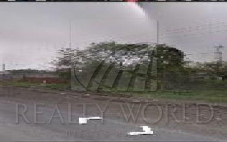 Foto de terreno habitacional en venta en, jardines del canada, general escobedo, nuevo león, 1524164 no 04