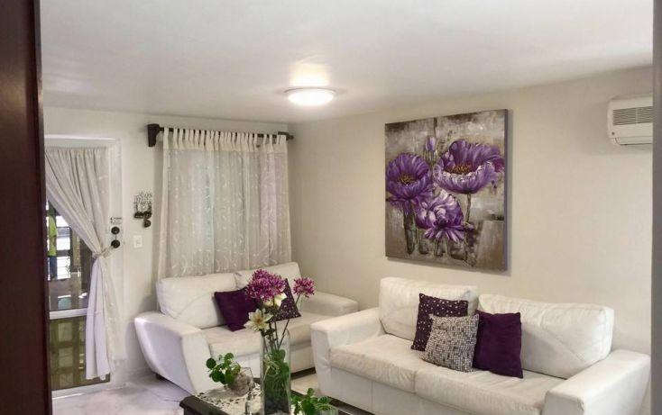 Foto de casa en venta en, jardines del canada, general escobedo, nuevo león, 1667998 no 02