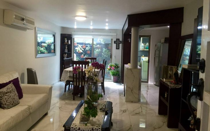 Foto de casa en venta en, jardines del canada, general escobedo, nuevo león, 1667998 no 03