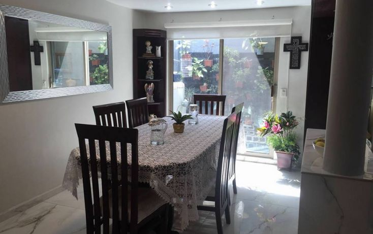 Foto de casa en venta en, jardines del canada, general escobedo, nuevo león, 1667998 no 04