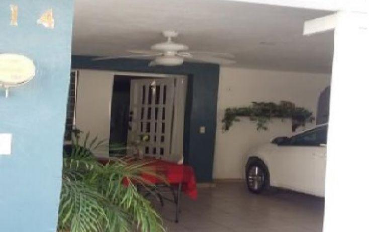 Foto de casa en venta en, jardines del canada, general escobedo, nuevo león, 1667998 no 06