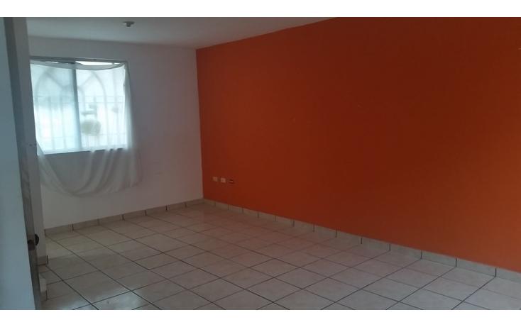 Foto de casa en venta en  , jardines del canada, general escobedo, nuevo le?n, 1680252 No. 04