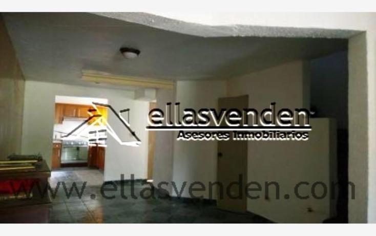 Foto de casa en venta en  ., jardines del canada, general escobedo, nuevo león, 2698447 No. 02