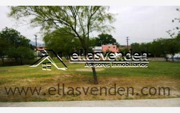Foto de casa en venta en  ., jardines del canada, general escobedo, nuevo león, 2698447 No. 09
