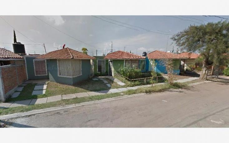 Foto de casa en venta en jardines del castillo, álvarez del castillo, el salto, jalisco, 857093 no 01