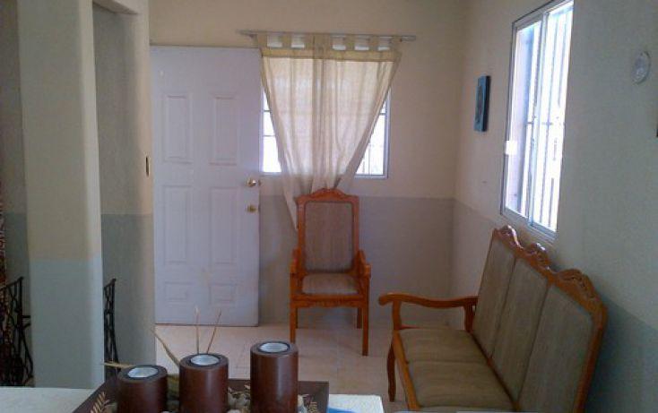 Foto de casa en venta en, jardines del caucel ii, mérida, yucatán, 1085533 no 02
