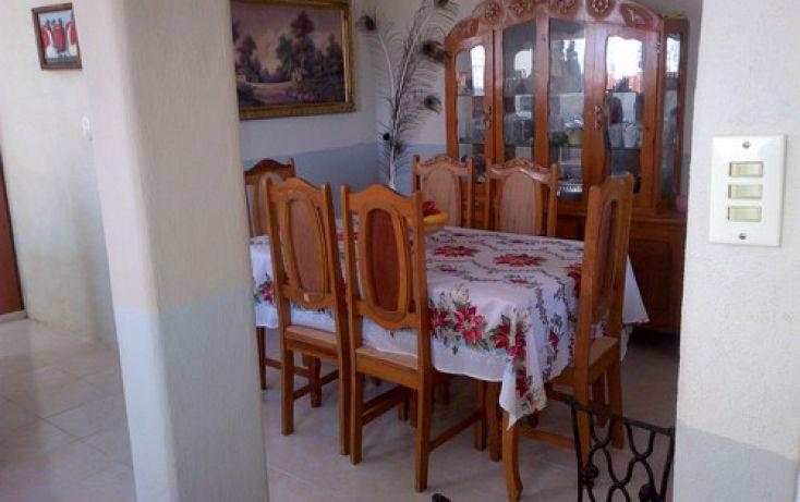Foto de casa en venta en, jardines del caucel ii, mérida, yucatán, 1085533 no 03