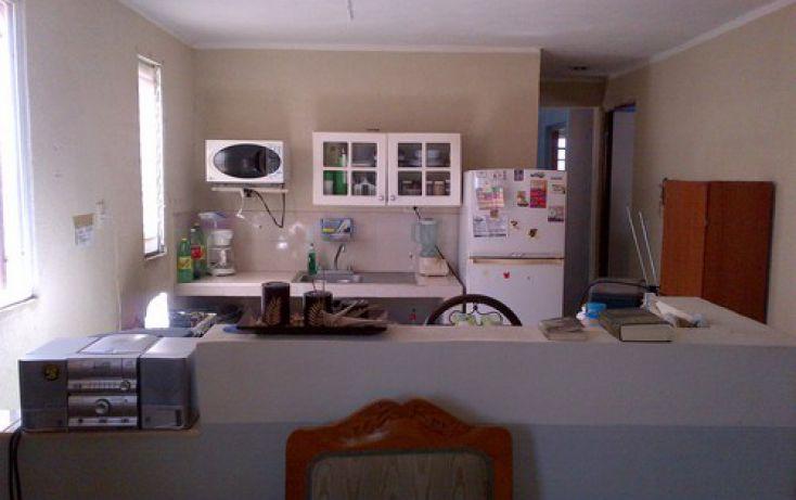 Foto de casa en venta en, jardines del caucel ii, mérida, yucatán, 1085533 no 04