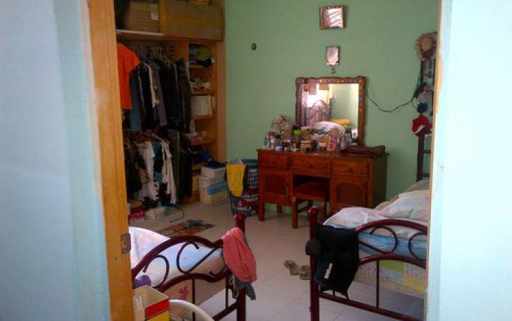 Foto de casa en venta en, jardines del caucel ii, mérida, yucatán, 1085533 no 05