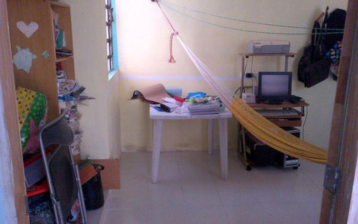 Foto de casa en venta en, jardines del caucel ii, mérida, yucatán, 1085533 no 06