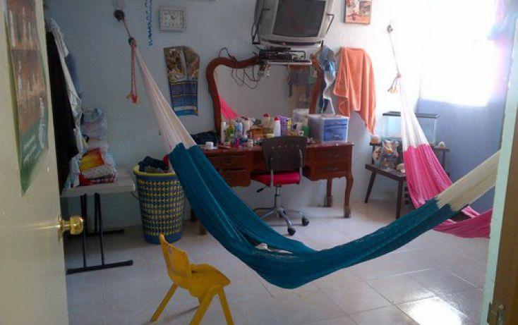 Foto de casa en venta en, jardines del caucel ii, mérida, yucatán, 1085533 no 07