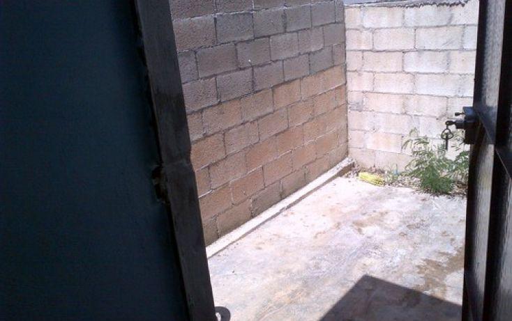Foto de casa en venta en, jardines del caucel ii, mérida, yucatán, 1085533 no 09