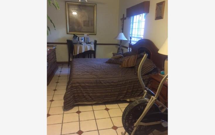 Foto de casa en venta en  , jardines del conchos, camargo, chihuahua, 2025396 No. 04