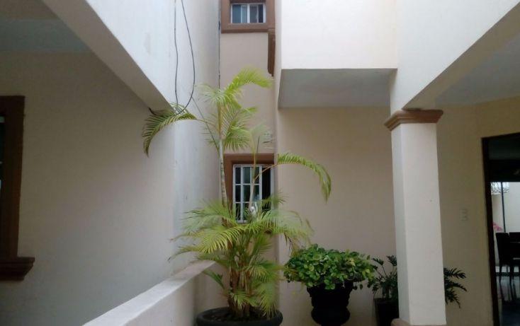 Foto de casa en venta en, jardines del country, ahome, sinaloa, 1941225 no 09
