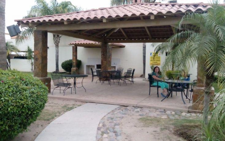 Foto de casa en venta en, jardines del country, ahome, sinaloa, 1941225 no 11