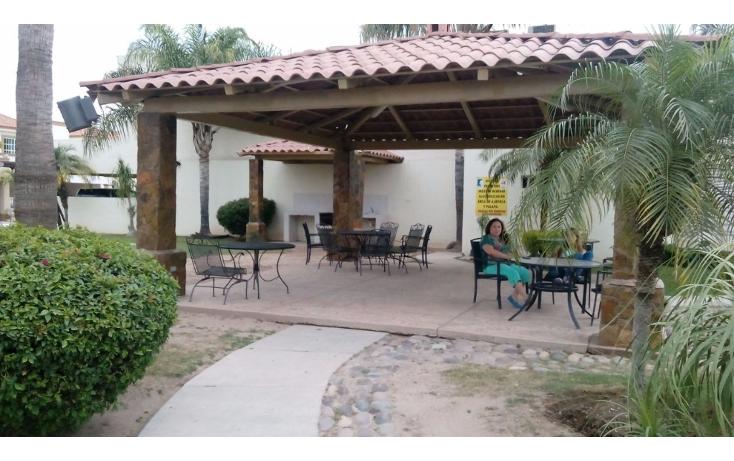 Foto de casa en venta en  , jardines del country, ahome, sinaloa, 1941225 No. 11