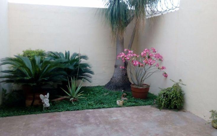 Foto de casa en venta en, jardines del country, ahome, sinaloa, 1941225 no 16