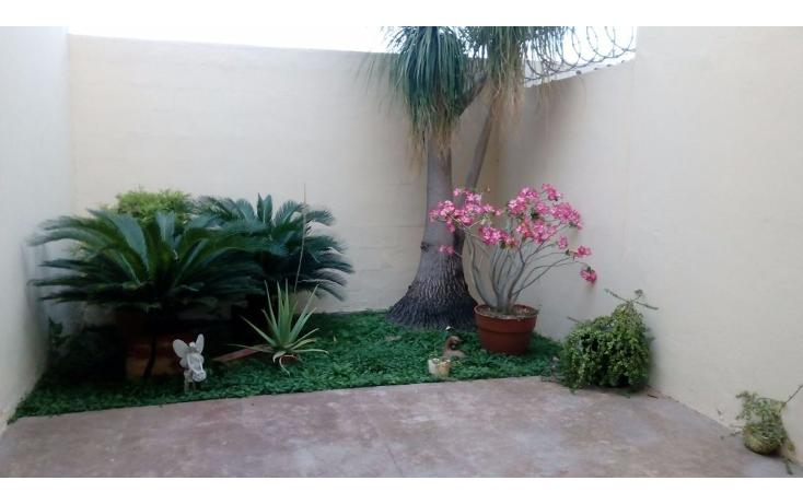 Foto de casa en venta en  , jardines del country, ahome, sinaloa, 1941225 No. 16