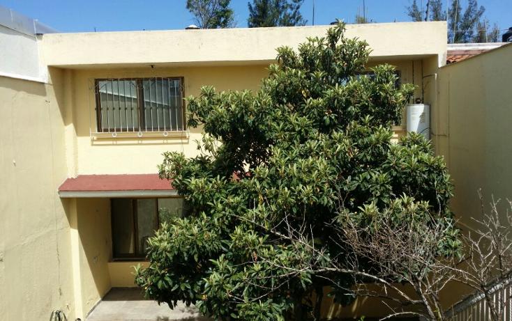 Foto de casa en venta en  , jardines del country, guadalajara, jalisco, 1247691 No. 01