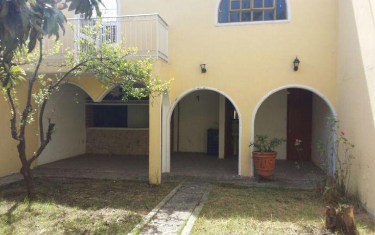 Foto de casa en venta en, jardines del country, guadalajara, jalisco, 1247691 no 02
