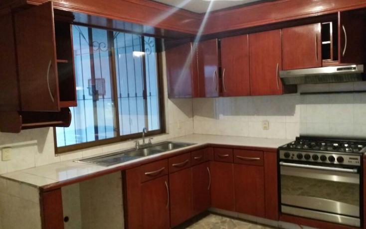 Foto de casa en venta en  , jardines del country, guadalajara, jalisco, 1247691 No. 03