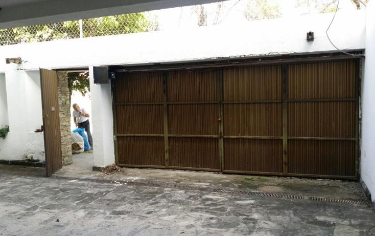Foto de casa en venta en  , jardines del country, guadalajara, jalisco, 1247691 No. 04